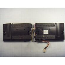 Динамики BN96-25563A для телевизора Samsung UE32F5020AK
