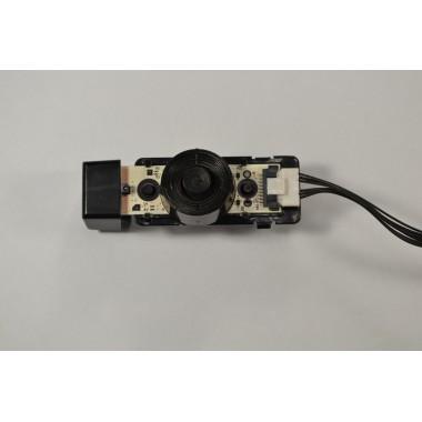 ИК датчик и панель кнопок A30857C