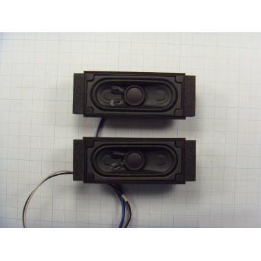 Динамики для телевизора LG EAB35995505