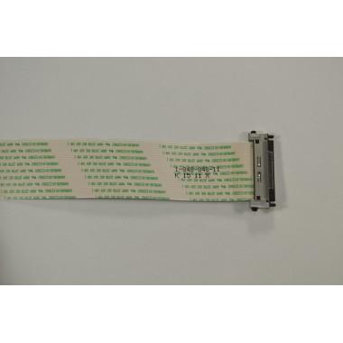 SONY KDL-32R503C ШЛЕЙФ 1-848-848-11 K 15 11 X