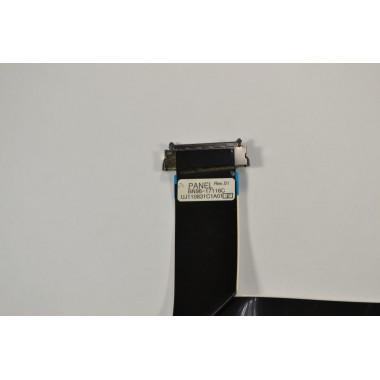 Samsung ln40e550fxza кабель LVDS bn96-17116c