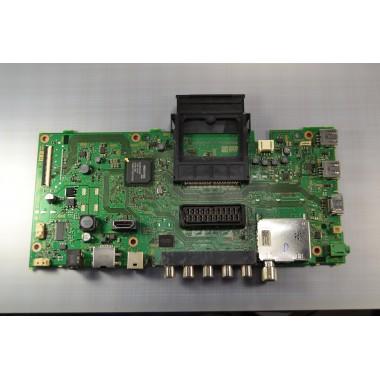 Main Board:1-894-095-11(173534211)