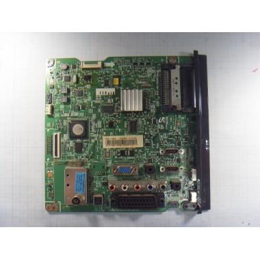 Материнская плата BN41-01632C для телевизора Samsung