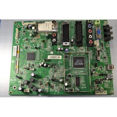 Main board 715G3786-M1A-000-004X