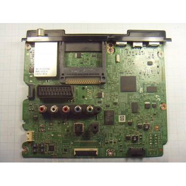 Материнская плата BN41-01955 для телевизора Samsung UE32F5020AK