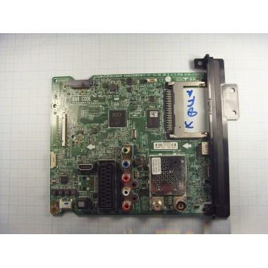 Материнская плата EAX65388006(1.0) для телевизоров LG