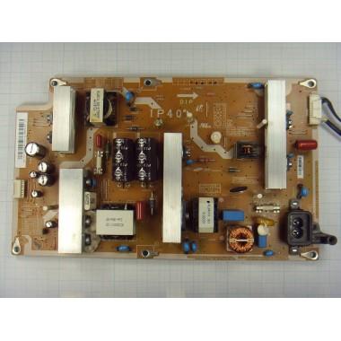 BN44-00440A REV1.1