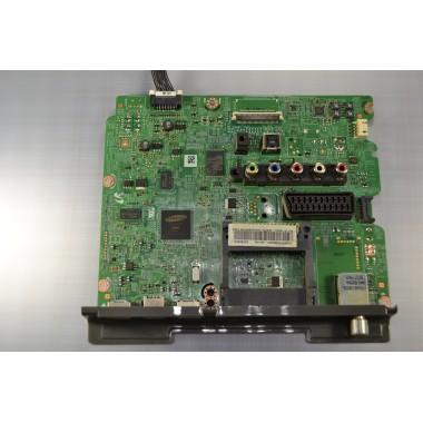 Main Board BN41-01955A