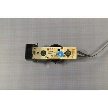 Кнопка для телевизора Samsung IR-сенсор BN41-01976B (ДЖОЙСТИК)