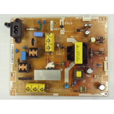 Блок питания BN44-00496A - Rev1.2 - PSLF760C04A