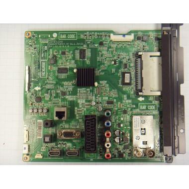 EAX64317403 (1.0)