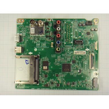 EAX66748005(1.0)