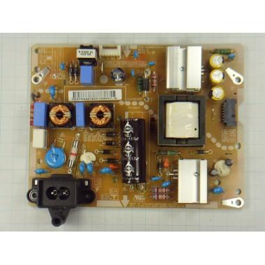 EAX66752501(1.8), LGP32D-16CH1