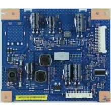 LED Driver Board - 14STM4250AD-6S01 - REV:1.0