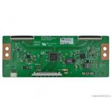 T-con 6870C-0444A для телевизора LG