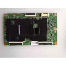 T-con BN41-02110A для телевизора samsung