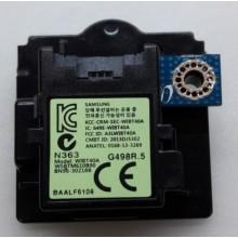 Bluetooth-модуль BN96-30218B для телевизора samsung