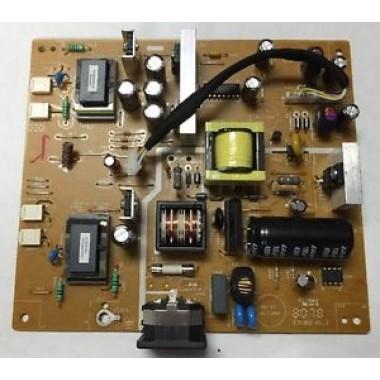 Блок питания E162032 Vol.3 для монитора Benq GL2460-B