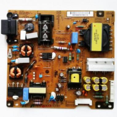 Блок питания EAX64908001(1.9) Rev.1.0 для телевизора LG