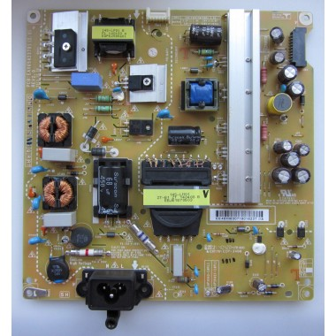 Блок питания EAX65423701(2.0) Rev.2.0 для телевизора LG