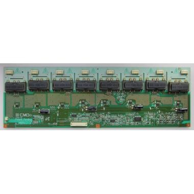 Инвертор I315B1-16A-C302G для телевизора samsung