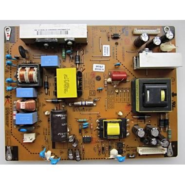 Блок питания EAX64604501(1.5) для телевизора LG
