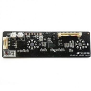 ИК-датчик YWD6A90000A EBR 76485702 для LG