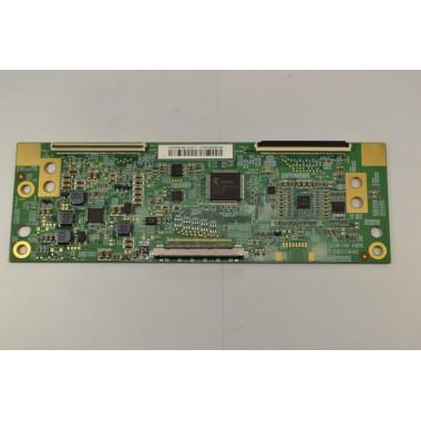 T-CON:HV320FHB-N00