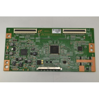 T-Con JPN S100fapc2LV0.0