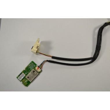 кнопка управления LG EBR78480603 с WIFI/BT combo module LGSBW41