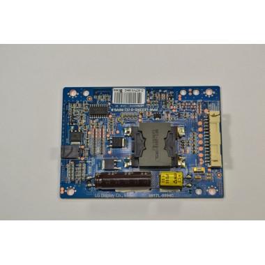 Инвертор 6917L-0094C PPW-LE32RG-0