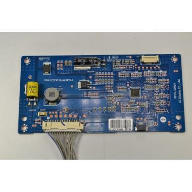 Инвертор подсветки PPW-LE32SE-0 (A)