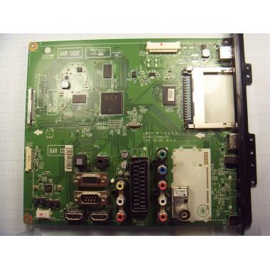 Материнская плата EAX64272802 (0) для телевизора LG