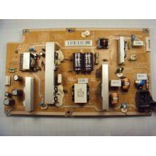 Блок питания BN44-00469B для телевизора Samsung (LE40D503F7W)