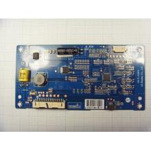 LED Driver PPW-LE32SE-O (A) Rev 0.5 для телевизора LG