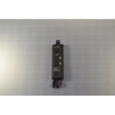 Панель включения Sony MTE0002-50