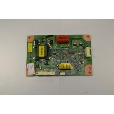 LED Driver SSL320_3E2B REV:0.0