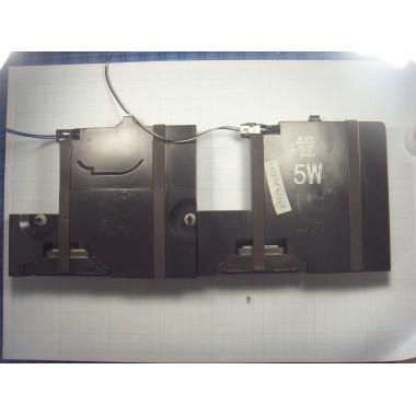 Динамики EAB63069101 для телевизора LG