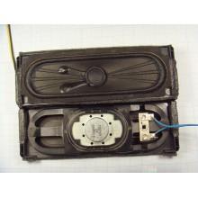 Динамики BN96-23513A для телевизора Samsung (UE32FH4003/UN32FH4003)