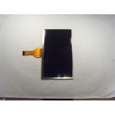 Дисплей для планшета Irbis TX69