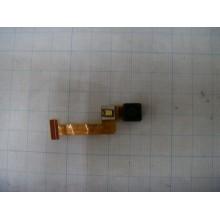 Комплект камер (основная камера+фронтальная камера) для планшета Irbis TX69