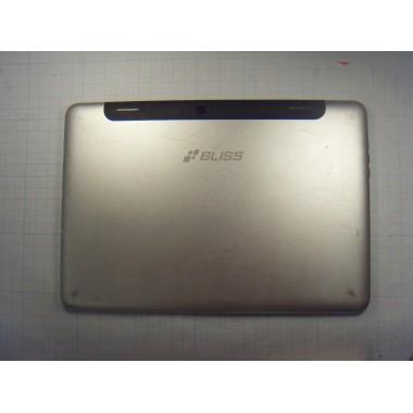 Задняя крышка для планшета Bliss Pad R1001w