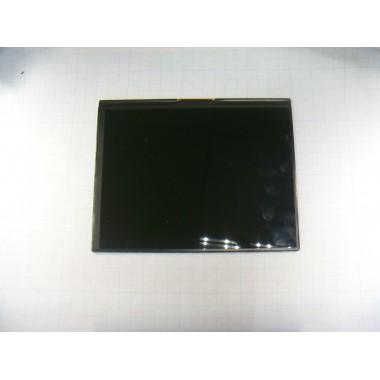 Дисплей HJ080IA-01E
