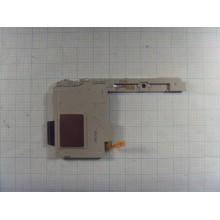 Динамик для планшета Samsung SM-T531