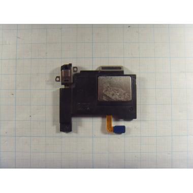 Динамик с разъёмом AUDIO для планшета Samsung SM-T531