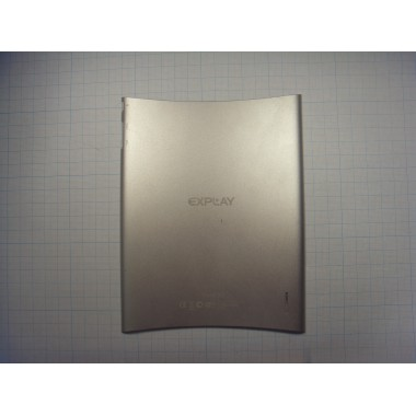 Задняя крышка для планшета Explay Trend 3G