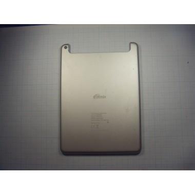 Задняя крышка для планшета Ritmix RMD-870