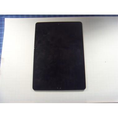 Дисплей IPad Pro модуль чёрный