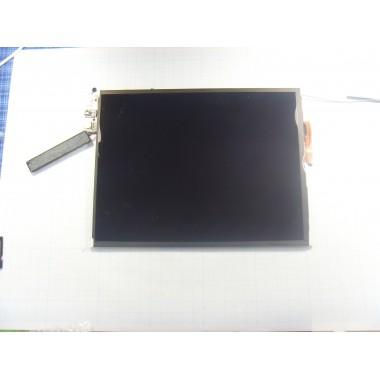 Дисплей для планшета Dexp URSUS TS197