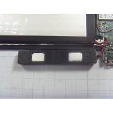 Динамик для планшета Dexp URSUS TS197